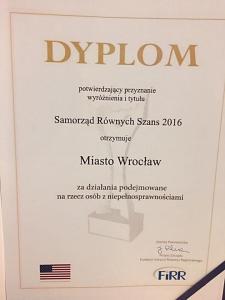 2016 Krakow 01