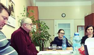 2016 Rada Katarynka 02